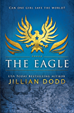 The Eagle (Spy Girl Book 2)