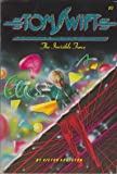 The Invisible Force (Tom Swift, No. 10)