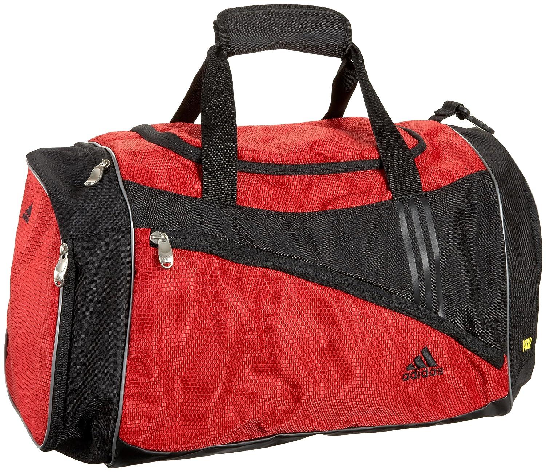 Adidas Scorch Team Duffel Bag