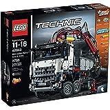 LEGO Technic Mercedes-Benz Arocs 3245 42043 Building Kit