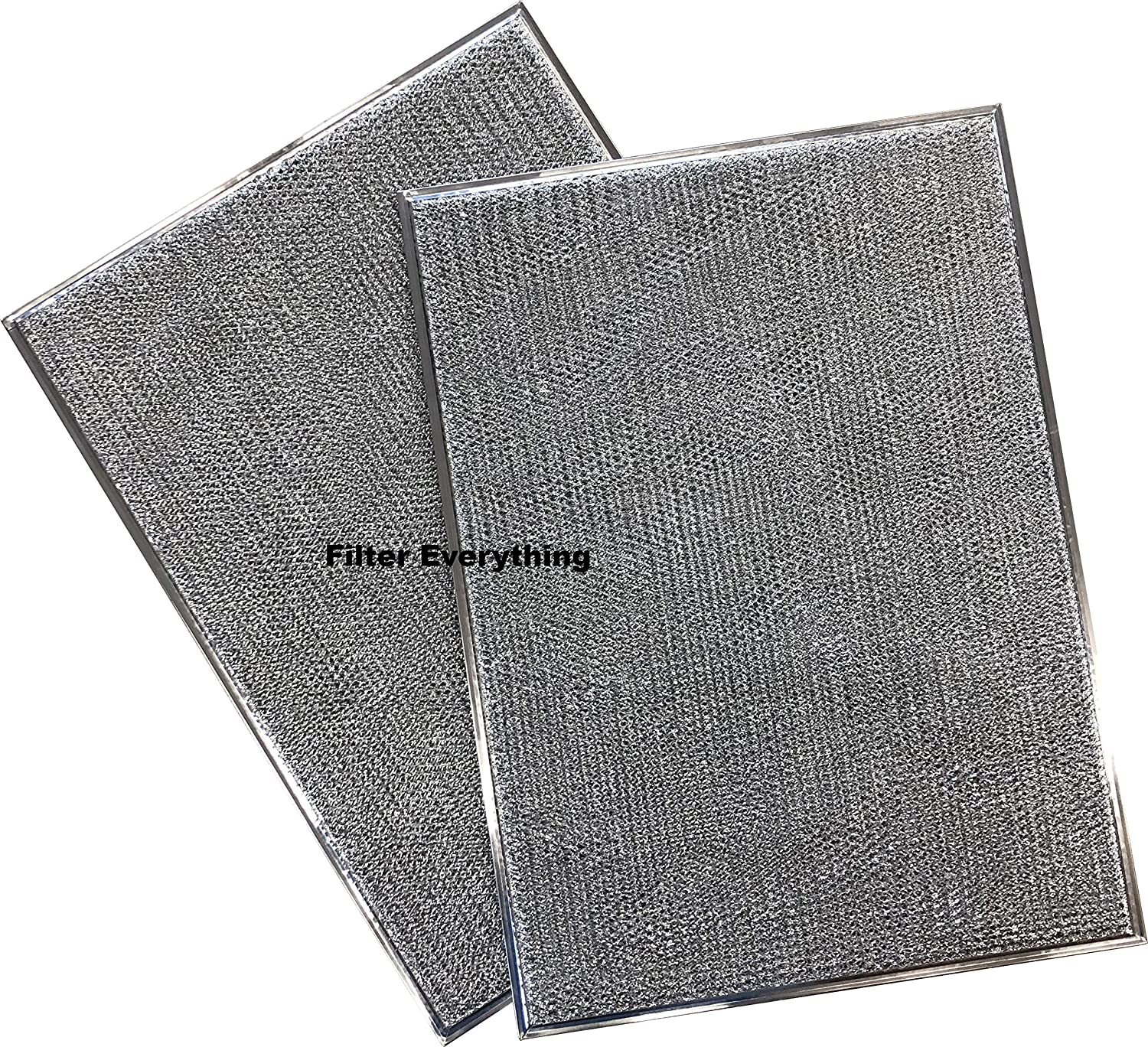 Replacement A Coil Filter Compatible with Nordyne 911329-16-3//4 x 23 x 3//32-2-Pack
