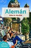 Alemán Para El Viajero 4 (Guías para conversar Lonely Planet)