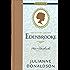 Edenbrooke and Heir to Edenbrooke Collector's Edition (Proper Romance)