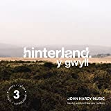Hinterland / Y Gwyll Series 3 (Original Soundtrack)