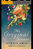 The Original Dream