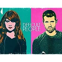 Difficult People, Season 3