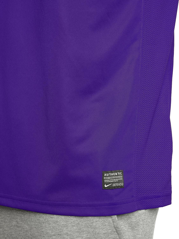 Nike Park VI Maglietta da Uomo