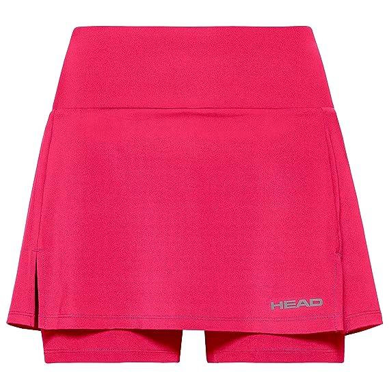 Head Club Basic W - Pantalones Cortos para Mujer: Amazon.es: Ropa ...