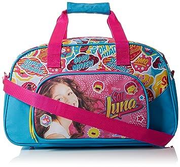 DisneySac de voyage Luna Yhs42oGR