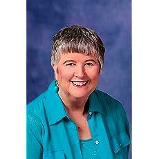 Lola J. Kakes