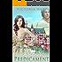 A Royal Predicament: The Royals of Heledia (Book 2)