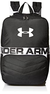 77299b31a484 Under Armour Unisex Kids  Change-Up Backpack