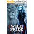 Wild Pride (The Kingson Pride Book 1)