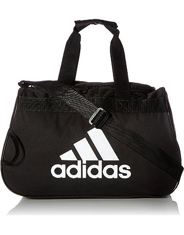 be22f7b0675 adidas Diablo Duffel Bag