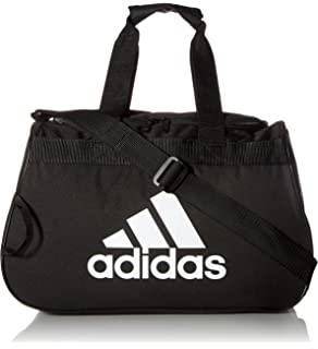 34b9a94f3dad Buy adidas leather gym bag   OFF38% Discounted