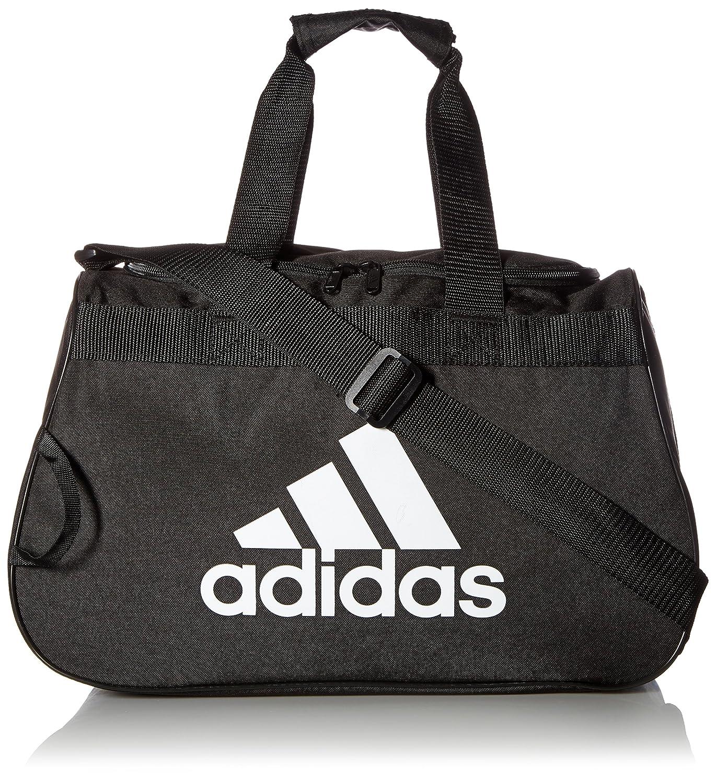 Buy black and white adidas bag   OFF67% Discounted f42b261b582cd