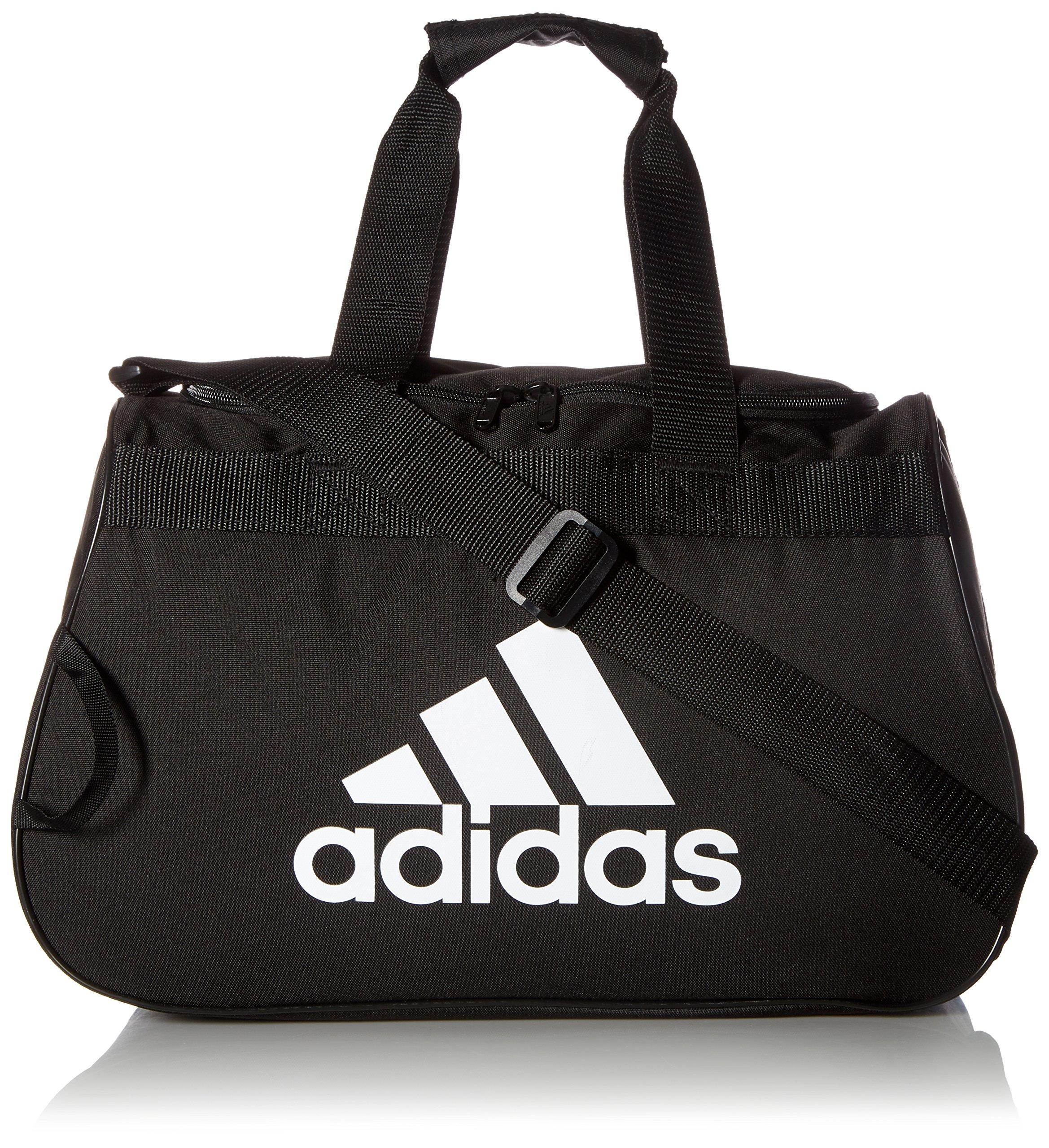 adidas Diablo Duffel Bag by adidas