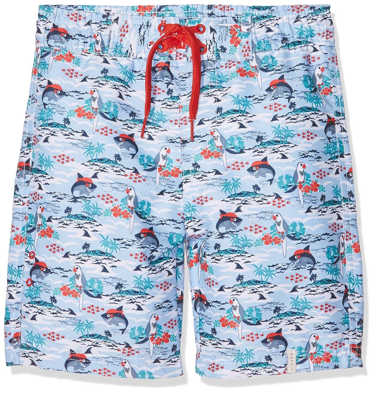 ESPRIT KIDS Jungen Badehose ESPRIT Bodywear 017EF8A004