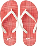 Nike Men's Aquaswift Thong Prt Flip Flops Thong Sandals