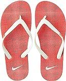 Nike Men's Aquaswift Thong Prt Flip Flops Thong Sandals