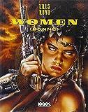 Women (Donne)