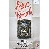Prague Farewell