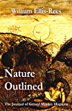 Nature Outlined: The Journal of Gerard Manley Hopkins