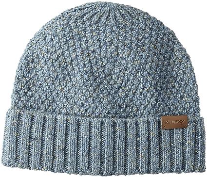 d5f32819605 Pendleton Women s Knit Hat