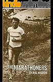 The Marathoners