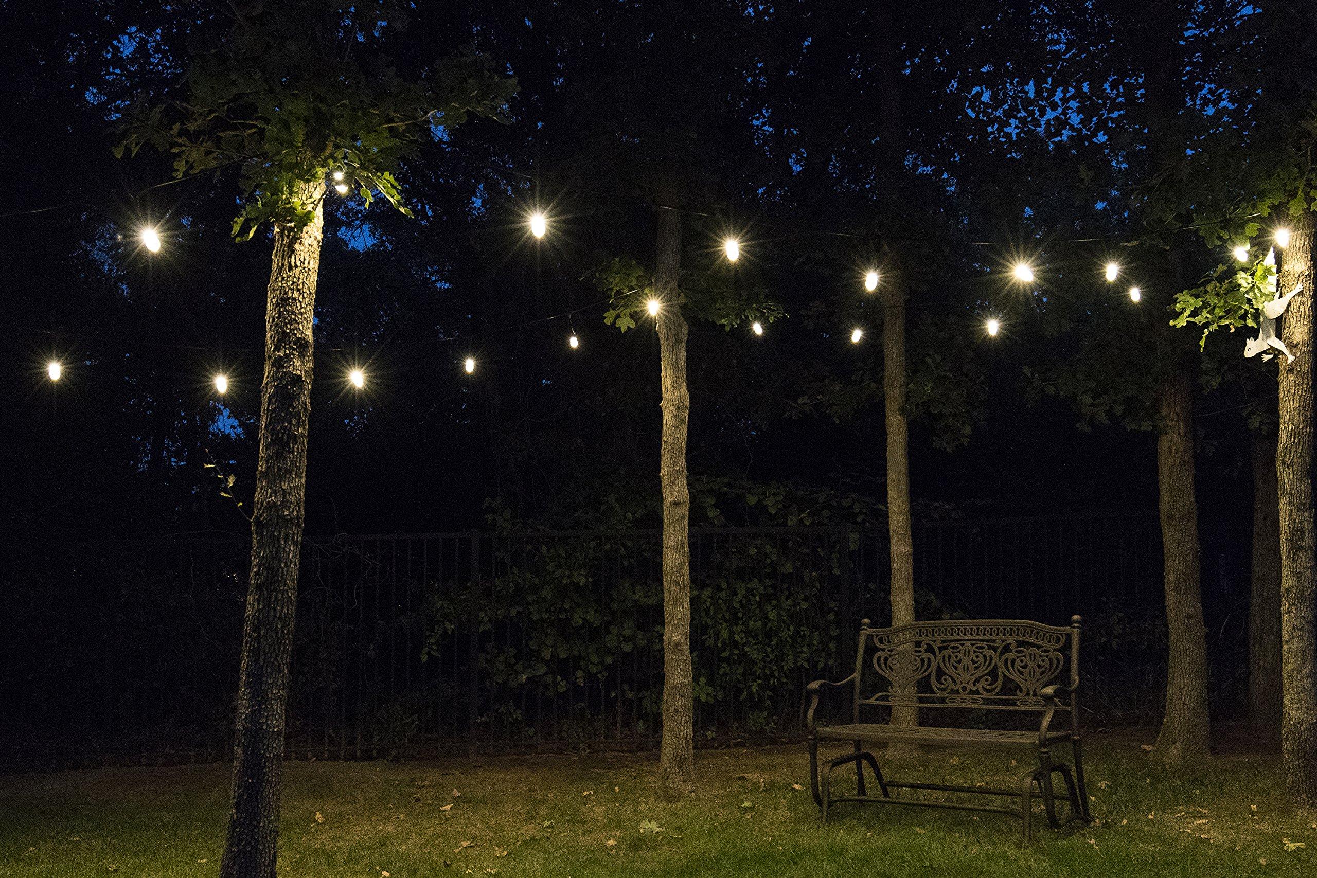 pixelmari led light world outdoor original style market xxx com string photos lights