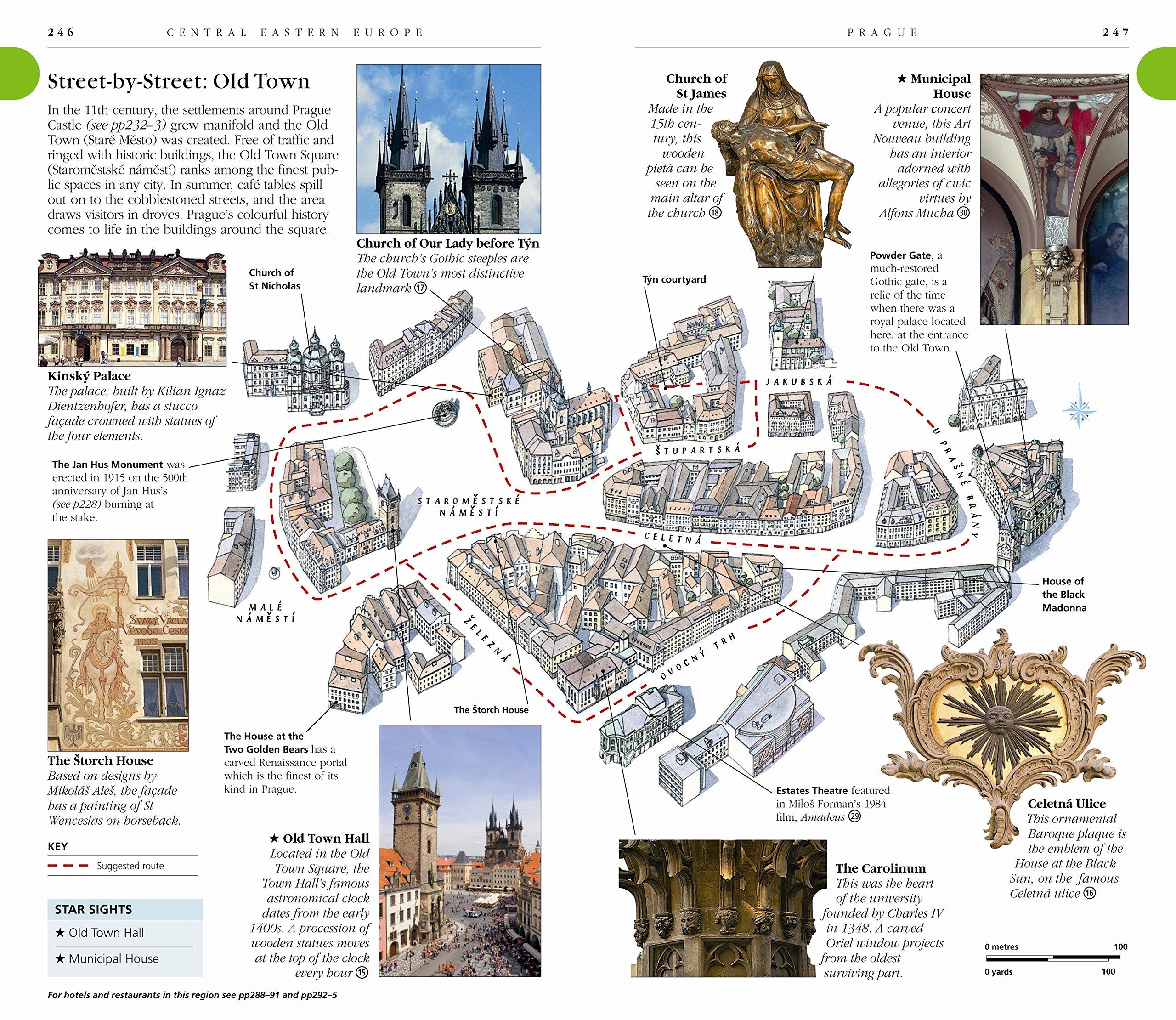 angkor wat guide book pdf