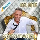 Sensationell (Fox Mix)