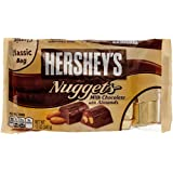 Hershey's Nugget Almond, 340g