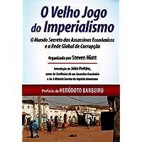 O Velho Jogo do Imperialismo
