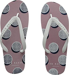 2149a31799541 Ted Baker Men s Knowlun Sandal  Amazon.co.uk  Shoes   Bags