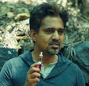 அராத்து araathu