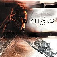 Essential Kitaro [Importado]