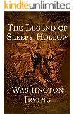 The Legend of Sleepy Hollow (Wildside Fantasy Classic)