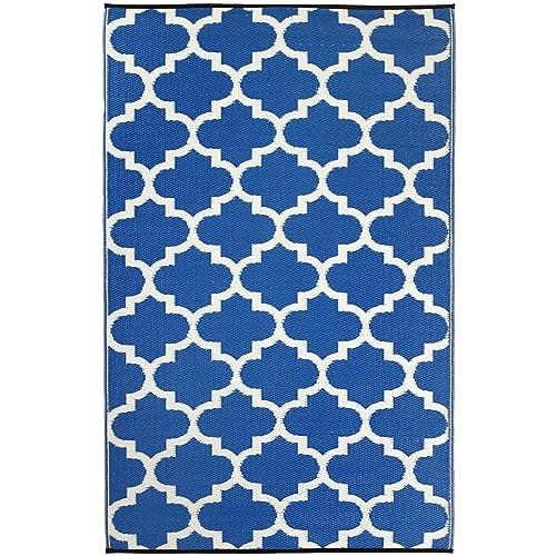 outdoor rugs for garden. Black Bedroom Furniture Sets. Home Design Ideas