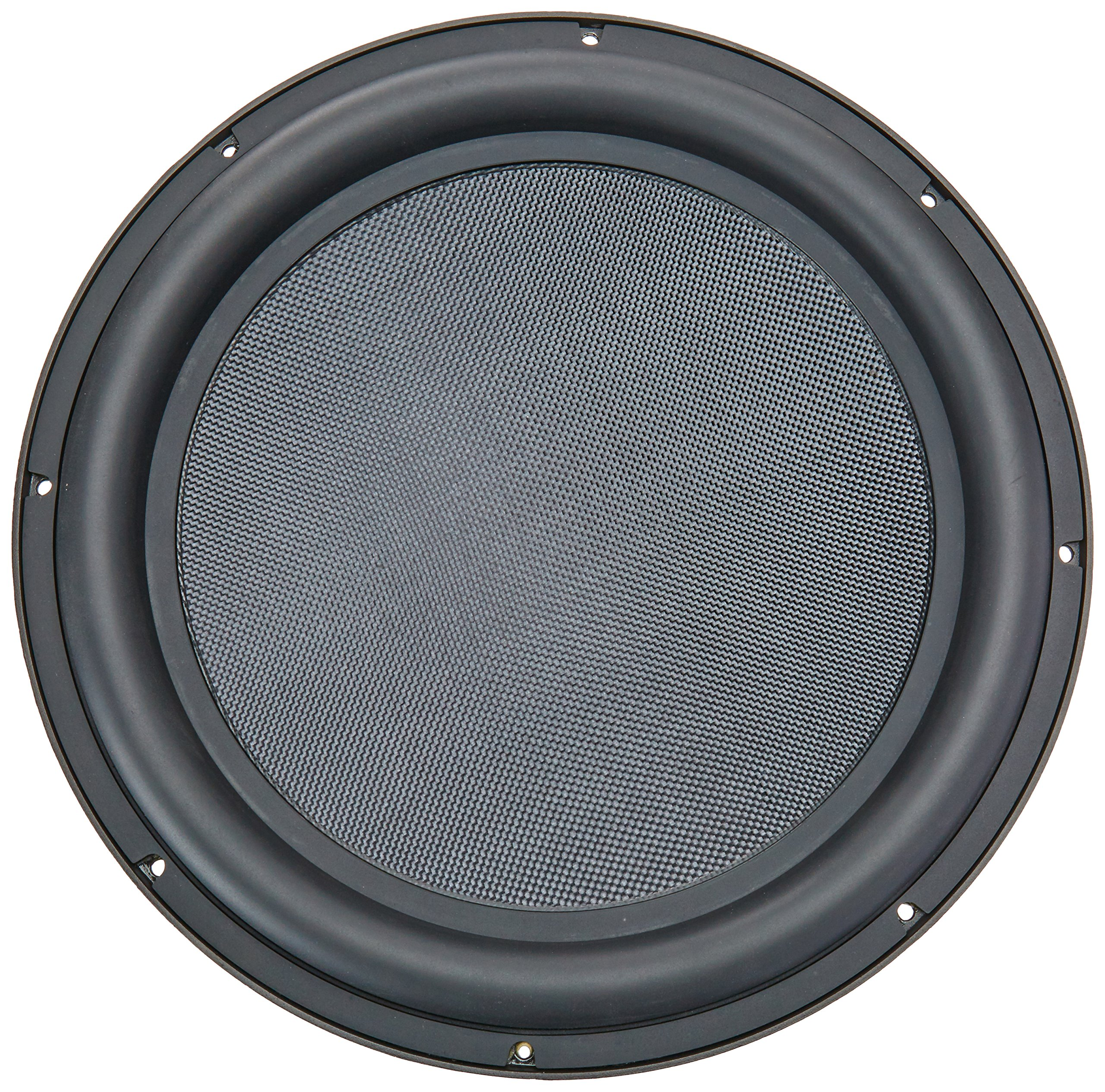 Dayton Audio UM18-22 18'' Ultimax DVC Subwoofer 2 ohms Per Coil