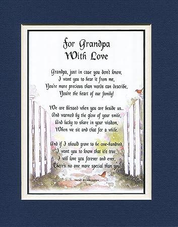 Ein Geburtstag Oder Weihnachtsgeschenk Geschenk für Opa, 45 A, A ...