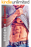 Getting Through (Only You Book 3)