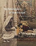 Technologies of the Image: Art in 19th-century Iran