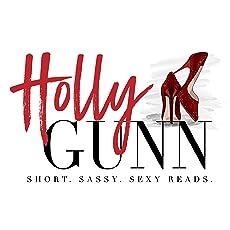 Holly Gunn