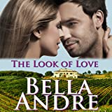 The Look of Love: San Francisco Sullivans, Book 1