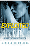 Exploited: A Zero Day Romance