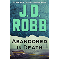 Abandoned in Death