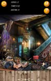 Abandoned Mines - Hidden Objects Free Game