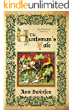 The Huntsman's Tale (Oxford Medieval Mysteries Book 3)
