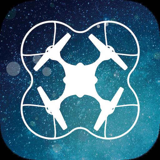 LUMI: The Gaming Drone - Lume